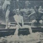 Sun Yu in Chin-Chin 1935-09-20