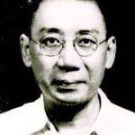 Fei Mu headshot 2