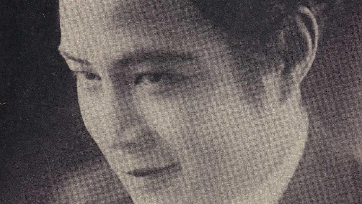 Jin Yan Dianying zazhi no 4